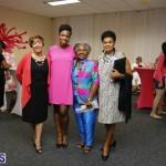 Girls Night In Bermuda Oct 24 2017 (43)