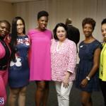 Girls Night In Bermuda Oct 24 2017 (44)