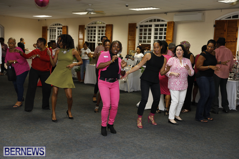 Girls-Night-In-Bermuda-Oct-24-2017-46