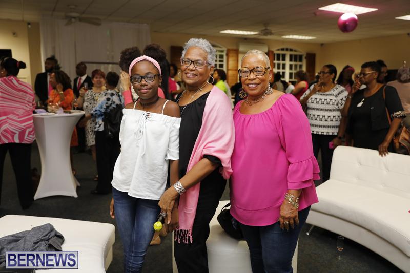 Girls-Night-In-Bermuda-Oct-24-2017-47