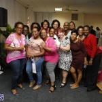 Girls Night In Bermuda Oct 24 2017 (48)