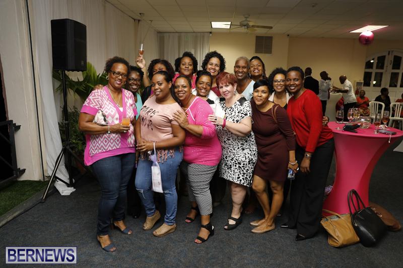 Girls-Night-In-Bermuda-Oct-24-2017-48