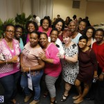 Girls Night In Bermuda Oct 24 2017 (49)