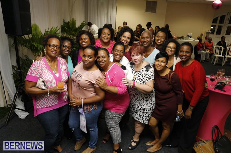 Girls-Night-In-Bermuda-Oct-24-2017-49
