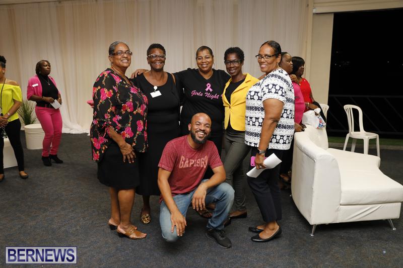Girls-Night-In-Bermuda-Oct-24-2017-51