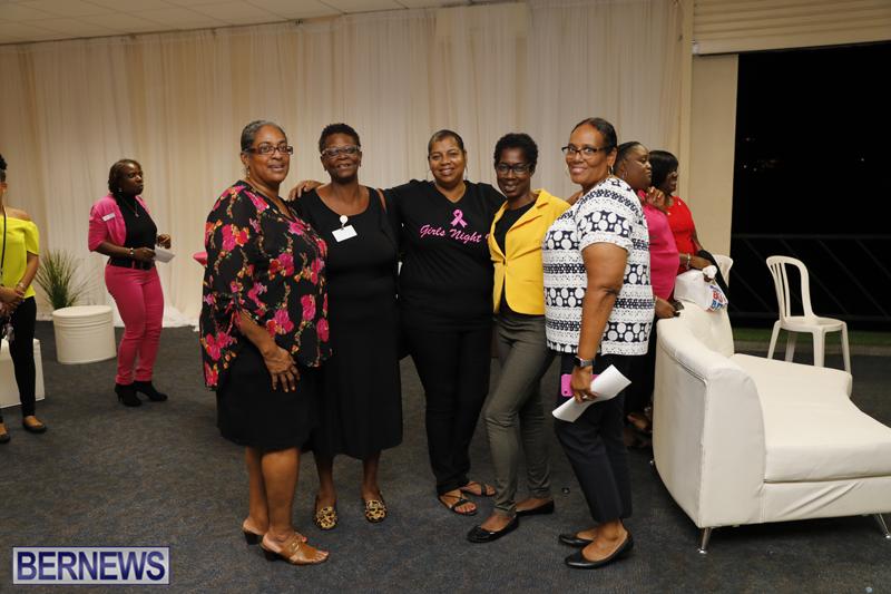 Girls-Night-In-Bermuda-Oct-24-2017-52