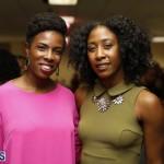 Girls Night In Bermuda Oct 24 2017 (53)