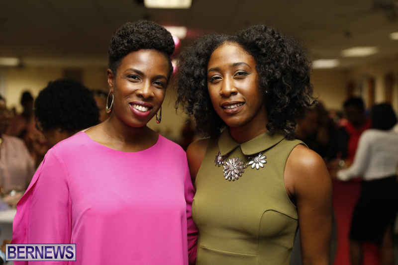 Girls-Night-In-Bermuda-Oct-24-2017-53