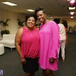 Girls Night In Bermuda Oct 24 2017 (55)