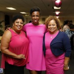 Girls Night In Bermuda Oct 24 2017 (56)