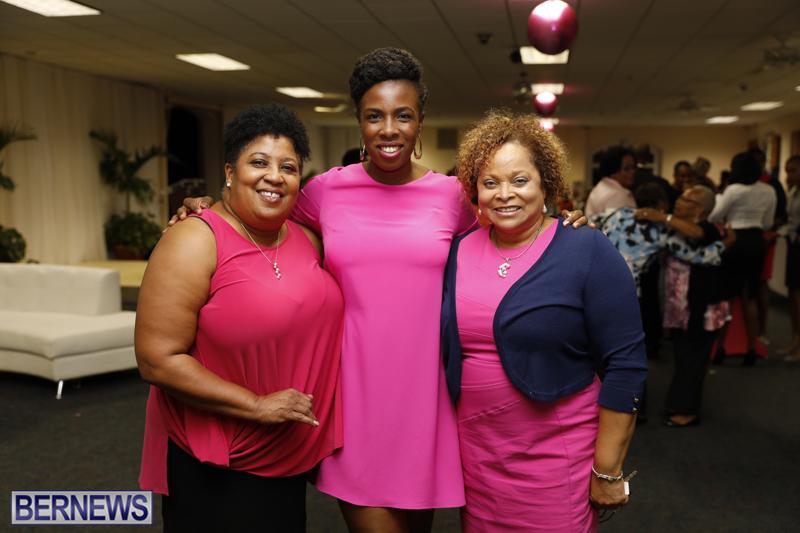 Girls-Night-In-Bermuda-Oct-24-2017-56