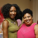 Girls Night In Bermuda Oct 24 2017 (57)