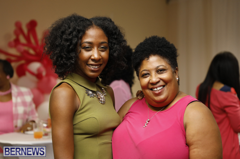 Girls-Night-In-Bermuda-Oct-24-2017-57