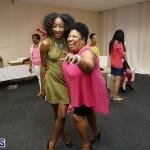 Girls Night In Bermuda Oct 24 2017 (58)