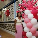 Girls Night In Bermuda Oct 24 2017 (60)
