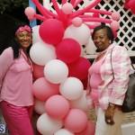 Girls Night In Bermuda Oct 24 2017 (61)