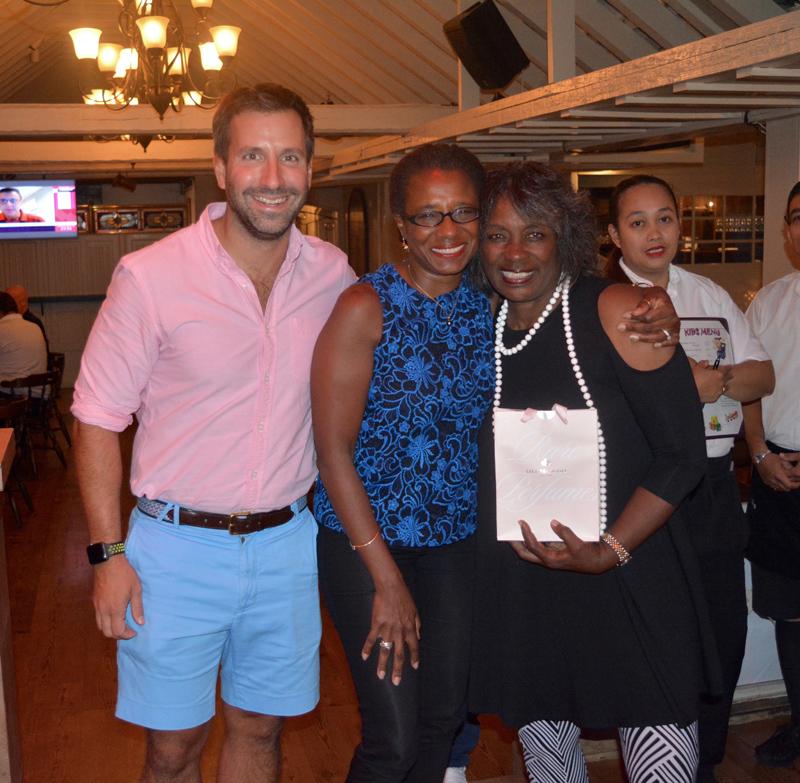 Golf Tourism Bermuda Oct 2017 (1)