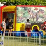 Gombey Festival Bermuda, October 7 2017_4259