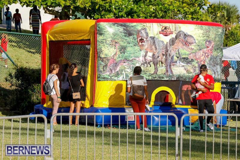 Gombey-Festival-Bermuda-October-7-2017_4259