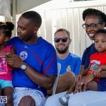 Gombey Festival Bermuda, October 7 2017_4264