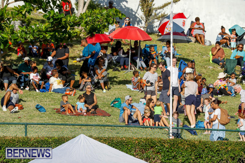 Gombey-Festival-Bermuda-October-7-2017_4268