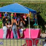 Gombey Festival Bermuda, October 7 2017_4291