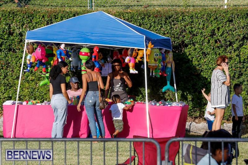 Gombey-Festival-Bermuda-October-7-2017_4291