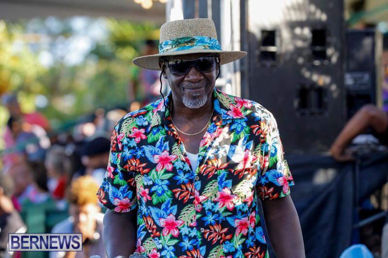 Gombey-Festival-Bermuda-October-7-2017_4298