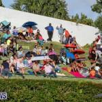 Gombey Festival Bermuda, October 7 2017_4307