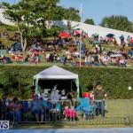 Gombey Festival Bermuda, October 7 2017_4309
