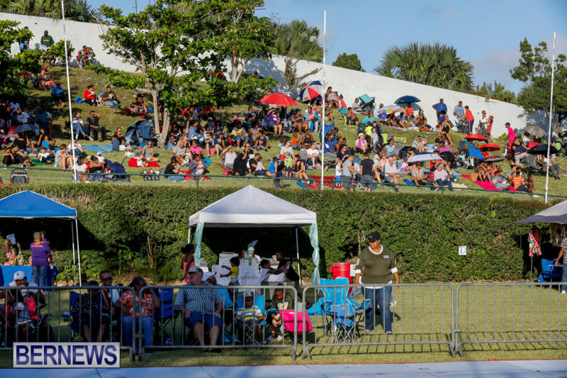 Gombey-Festival-Bermuda-October-7-2017_4309