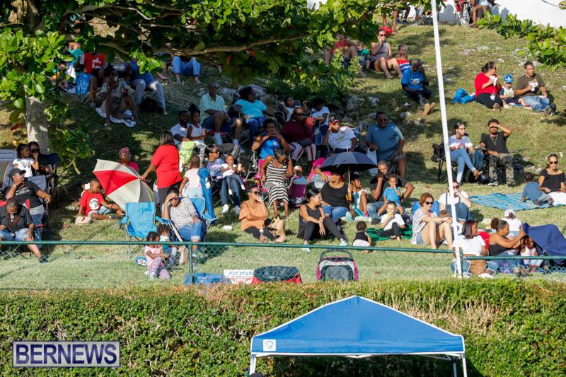 Gombey-Festival-Bermuda-October-7-2017_4310