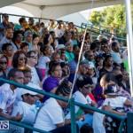 Gombey Festival Bermuda, October 7 2017_4314