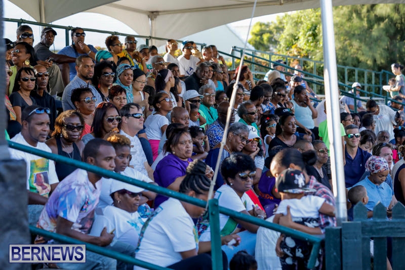 Gombey-Festival-Bermuda-October-7-2017_4314