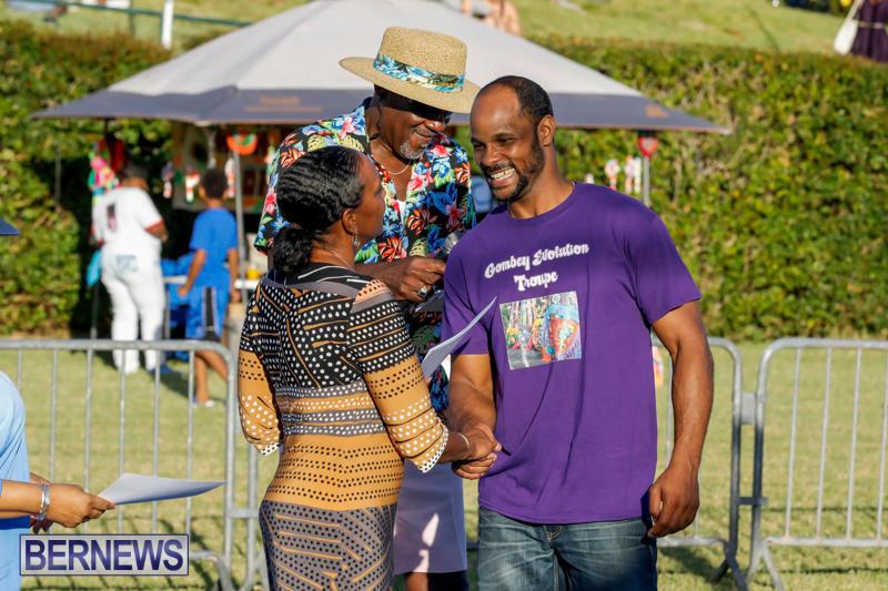 Gombey-Festival-Bermuda-October-7-2017_4318