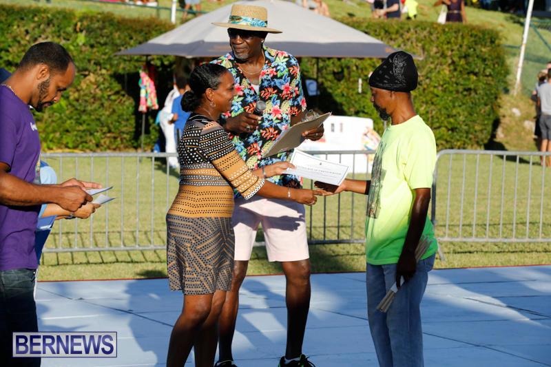 Gombey-Festival-Bermuda-October-7-2017_4321
