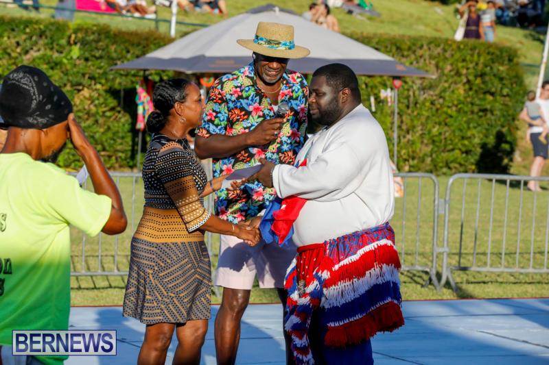 Gombey-Festival-Bermuda-October-7-2017_4324