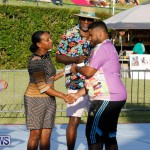 Gombey Festival Bermuda, October 7 2017_4326