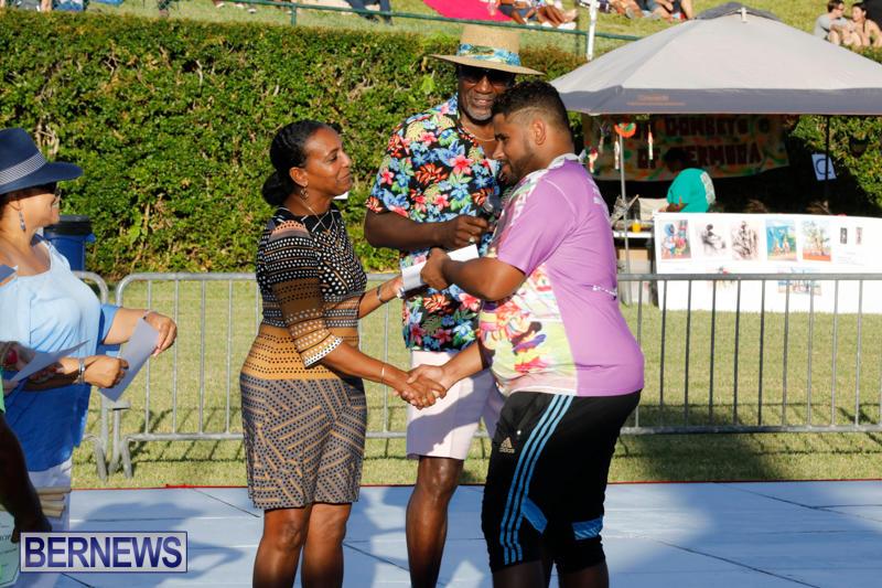 Gombey-Festival-Bermuda-October-7-2017_4326