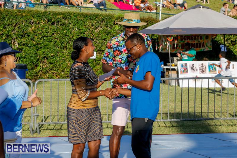 Gombey-Festival-Bermuda-October-7-2017_4330