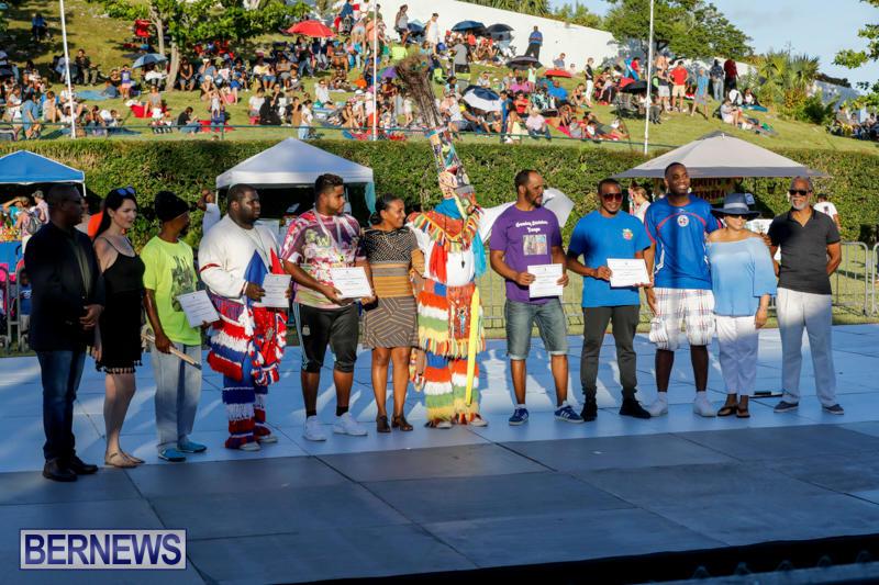 Gombey-Festival-Bermuda-October-7-2017_4336