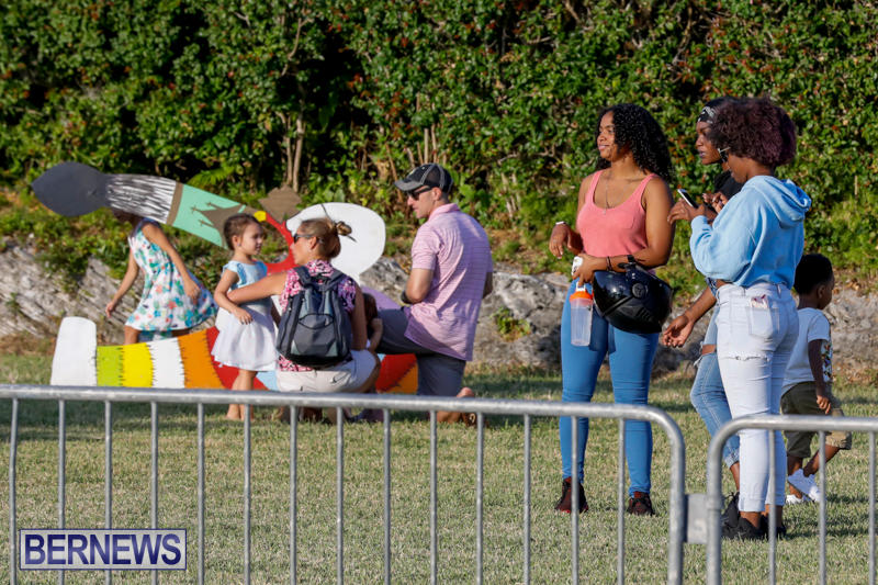 Gombey-Festival-Bermuda-October-7-2017_4346