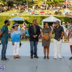 Gombey Festival Bermuda, October 7 2017_4362