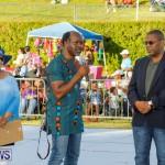 Gombey Festival Bermuda, October 7 2017_4365