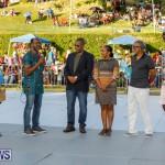 Gombey Festival Bermuda, October 7 2017_4371