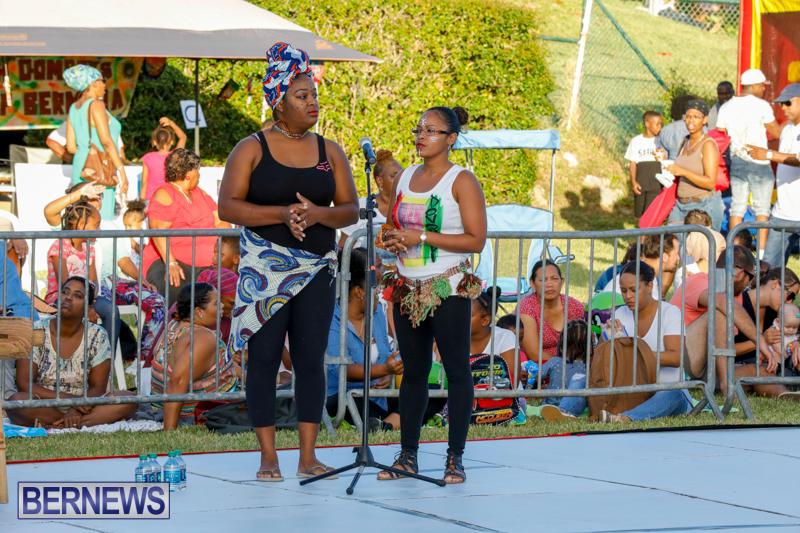 Gombey-Festival-Bermuda-October-7-2017_4378