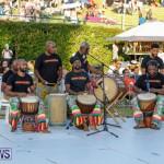 Gombey Festival Bermuda, October 7 2017_4379