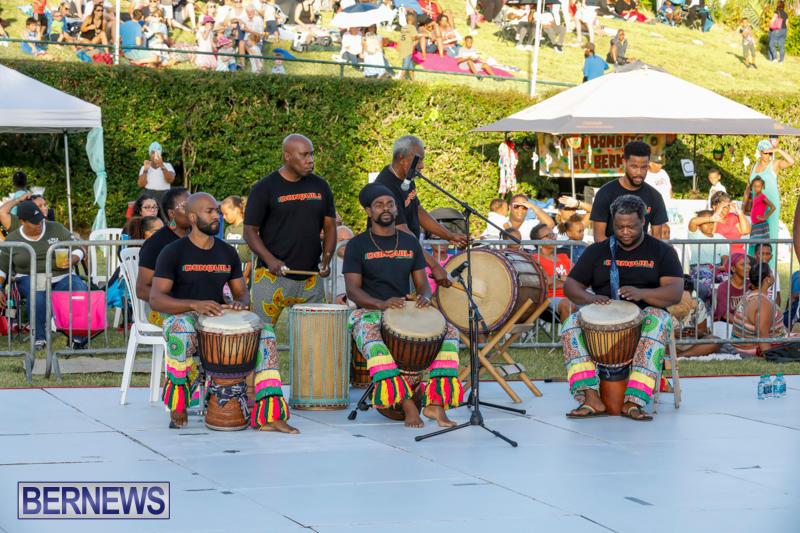 Gombey-Festival-Bermuda-October-7-2017_4379
