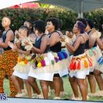Gombey Festival Bermuda, October 7 2017_4383