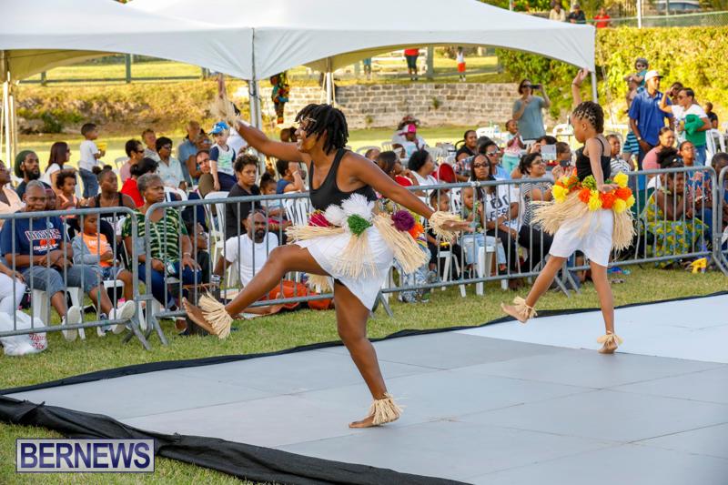 Gombey-Festival-Bermuda-October-7-2017_4389